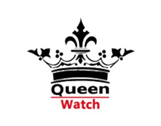 Queen Watch