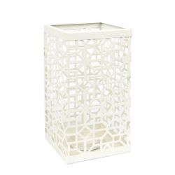 Accessori Yankee Candle color bianco  Monaco Lanterns online - Prezzo:   7.49 €