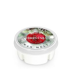 Kringle Candle  color bianco  Christmas Wax Melt online - Prezzo:   1.82 €