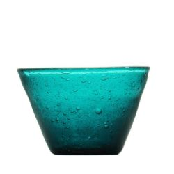 Living Memento color blu  Small Bowl Petrol online - Prezzo:   7.60 €
