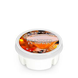 Candele profumate Kringle color bianco  Brandied Pumpkin Wax Melt online - Prezzo:   2.73 €