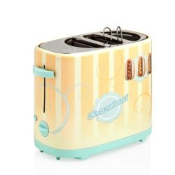 Living Brandani color beige  Hot Dog Birichino  online scontato del % - Prezzo:   39.90 €