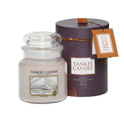Confezioni Regalo Yankee Candle color marrone  Fall in Love Gift Set giara media online - Prezzo:   24.90 €