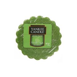Candele Profumate Yankee Candle color nero  Forbidden Apple Tartina online - Prezzo:   1.57 €