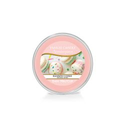 Diffusori Yankee Candle color rosa  Rainbow Cookie Scenterpiece MeltCup online - Prezzo:   5.99 €