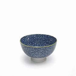 Living Zafferano color blu  TUE Small Bowl Blu online - Prezzo:   5.50 €