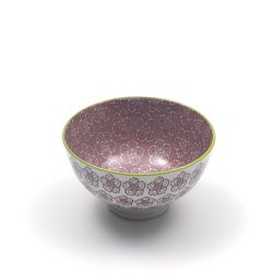 Living Zafferano color rosa  TUE Medium Bowl Rosa antico online - Prezzo:   10.50 €