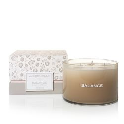 CASA Yankee Candle color beige  BALANCE ? Making Memories online - Prezzo:   29.90 €