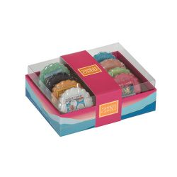 Yankee Candle  color multicolor  Gift Set JUST GO online - Prezzo:   8.97 €