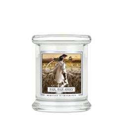 Candele profumate  color bianco  Far, Far Away  Medium Jar online - Prezzo:   26.95 €