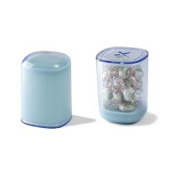 Idea Regalo Lexon color azzurro  SECRET box online - Prezzo:   25.00 €