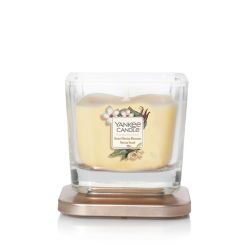 Candele profumate Yankee Candle color giallo  Sweet Nectar Blossom Small Jar online - Prezzo:   11.90 €