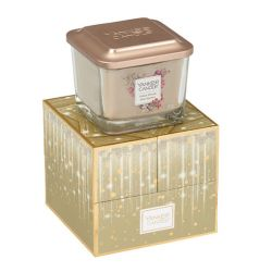 Confezioni regalo Yankee Candle color dorato  Gift Set ELEVATION online - Prezzo:   19.90 €