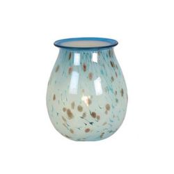 Accessori Kringle Candle color blu  Ice & Gold online - Prezzo:   39.90 €