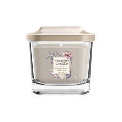 Candele profumate Yankee Candle color beige  Sunlight Sands Small Jar online - Prezzo:   11.90 €