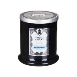 Candele profumate Yankee Candle color nero  Aftershave online - Prezzo:   14.90 €