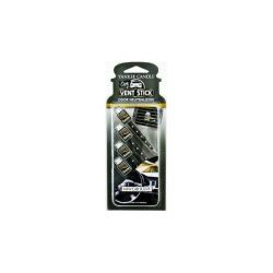 Yankee Candle per auto  color nero  New Car Scent Vent Stick online - Prezzo:   5.99 €