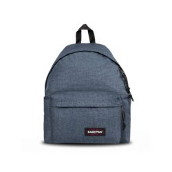zaini Eastpak blu  color blu  Double Denim online - Prezzo:   55.00 €