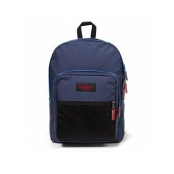 Zaino Eastpak Pinnacle  color blu  Combo Blue online - Prezzo:   55.30 €