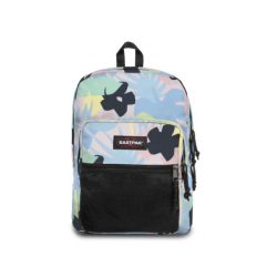 Zaino Eastpak Pinnacle  color azzurro  Foliage online - Prezzo:   69.00 €