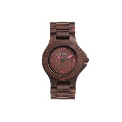 Regali originali per lei  color marrone  KALE choco pink online - Prezzo:   99.00 €