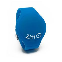 Orologi Zitto color blu  ZITTO BASIC endless blue online - Prezzo:   20.00 €