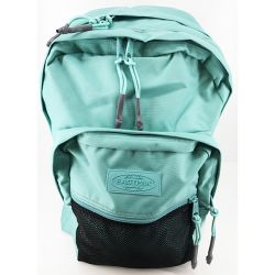 Zaini scuola superiore  color azzurro  Pinnacle Limited Edition Eastpak online - Prezzo:   79.00 €
