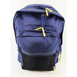 zaini Eastpak blu  color blu  Pinnacle Limited Edition Eastpak online - Prezzo:   79.00 €