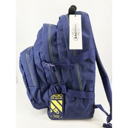 Zaino Eastpak color blu  Provider Limited Edition Eastpak online - Prezzo:   89.00 €