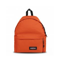 Zaino Eastpak color arancione  SMOOTH ORANGE online - Prezzo:   49.00 €