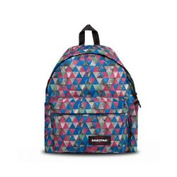 Zaino Eastpak color multicolor  Aqua Geo May online - Prezzo:   45.00 €