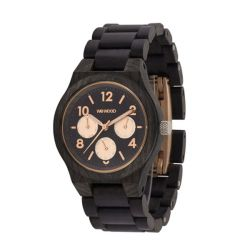 Idee regalo Natale  color marrone  KIRA black rose online - Prezzo:   149.00 €