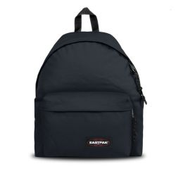 Zaino Eastpak Padded Pak'r  color blu  Cloud Navy online - Prezzo:   50.00 €