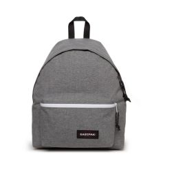 Zaino Eastpak Padded Pak'r  color grigio  Cloud Navy online - Prezzo:   50.00 €