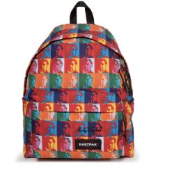 Zaino Eastpak color multicolor  Screen online - Prezzo:   42.00 €