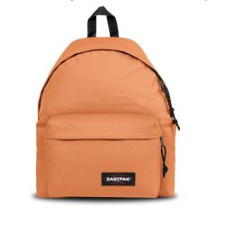 Zaino Eastpak color arancione  Sunrise Orange online - Prezzo:   35.00 €