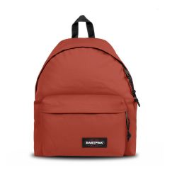 Zaino Eastpak color arancione  Terracotta Red online - Prezzo:   35.00 €