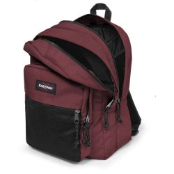 Zaino Eastpak Pinnacle  color rosso  Krafty Wine online - Prezzo:   85.00 €