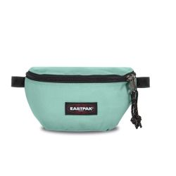 Borsa Eastpak color turchese  Aqua Blue online - Prezzo:   25.00 €