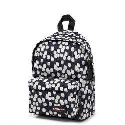 Zaino Eastpak color nero  Orbit online - Prezzo:   29.00 €