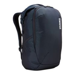 Valigeria Thule color blu  Subterra Travel Backpack 34L MINERAL online - Prezzo:   169.00 €