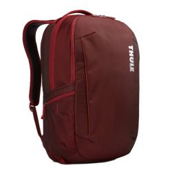 Valigeria Thule color rosso  Subterra Backpack 30L EMBER online - Prezzo:   139.00 €