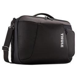 Zaini e borse Thule  color nero  Accent Laptop Bag 15.6 online - Prezzo:   119.00 €