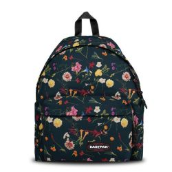 Zaino Eastpak color nero  Black Plucked online - Prezzo:   50.00 €