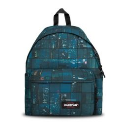 Zaini Eastpak scontati  color blu  Navy Filter online - Prezzo:   50.00 €