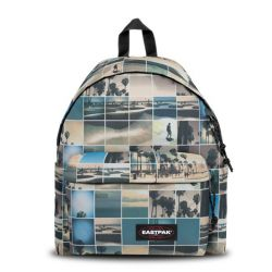 Zaini Eastpak scontati  color multicolor  Sky Filter online - Prezzo:   50.00 €