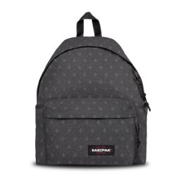 Zaino Eastpak color grigio  Little Anchor online - Prezzo:   50.00 €