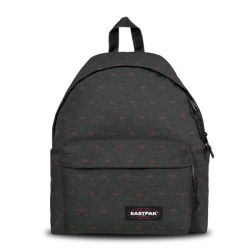 Zaino Eastpak color grigio  Little Fish online - Prezzo:   50.00 €
