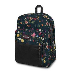 Zaino Eastpak color nero  Black Plucked online - Prezzo:   85.00 €