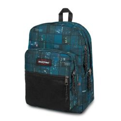Zaino Eastpak color blu  Navy Filter online - Prezzo:   85.00 €